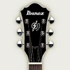 Ballantyne Guitar Lessons